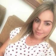 mercyhonest655573's profile photo
