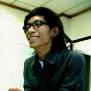adenh61's profile photo
