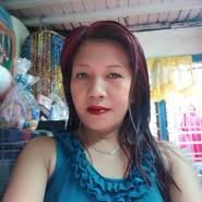 jocelynb259605's profile photo