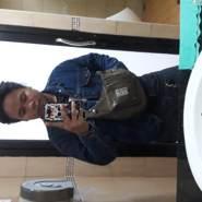 user_uyolf54's profile photo