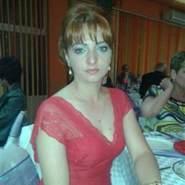 marinabarboune's profile photo
