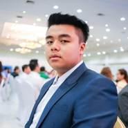 benz519's profile photo