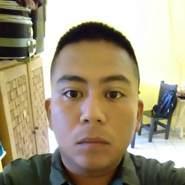 felipel295311's profile photo