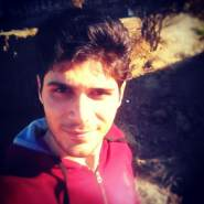 mahdim706579's profile photo