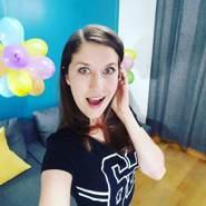 annem08's profile photo