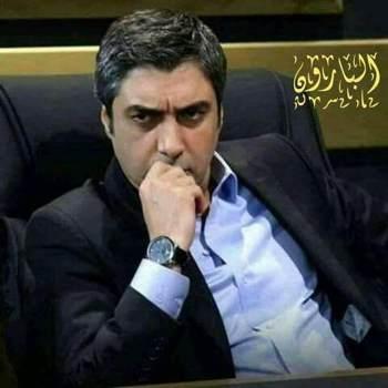amgd721_Al Qalyubiyah_Svobodný(á)_Muž