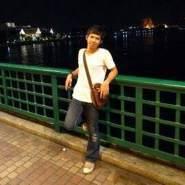 romzeet's profile photo