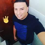 saulh94's profile photo