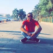 mahmoudn888621's profile photo