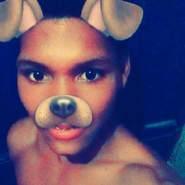 brayane53818's profile photo