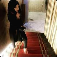 alhnona518619's profile photo