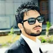 smyraa640201's profile photo