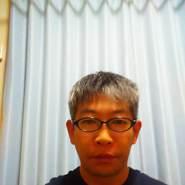 user_qn395's profile photo