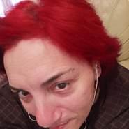 cristinar216's profile photo