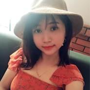 soda795's profile photo