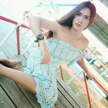 userfba260_Krung Thep Maha Nakhon_Single_Female