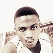 kobouralexis's profile photo