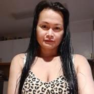 bunyanutp8's profile photo