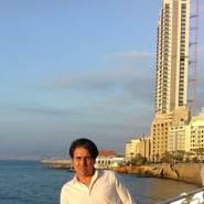 rebrb86's profile photo