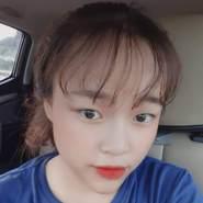 huongt904694's profile photo