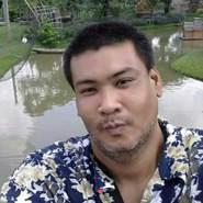 user_qbk9058's profile photo