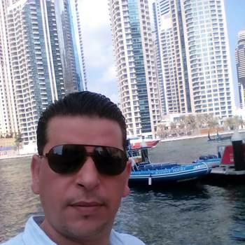 aabdof609487_Dubayy_Single_Male