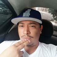 eliasp167256's profile photo