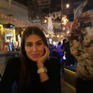 wjosh3454's profile photo