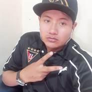 yagloaj173448's profile photo