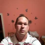kupaiz's profile photo