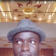 wanlala's profile photo