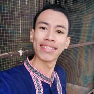 karzai3's profile photo