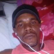 ronaldom760088's profile photo