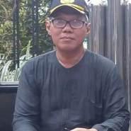 ijans452's profile photo