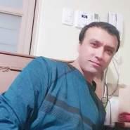 maliksaqibawan6575's profile photo