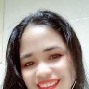 loveh97's profile photo