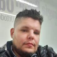 manueldominguezborre's profile photo