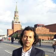 omara779116's profile photo