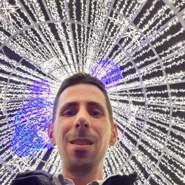 joaob48809's profile photo