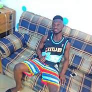 kingsleyk551241's profile photo