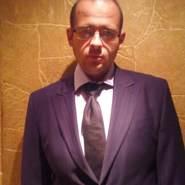 dmitriys794545's profile photo