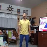 Horacio_mendez's profile photo