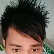 ijoyrembau's profile photo