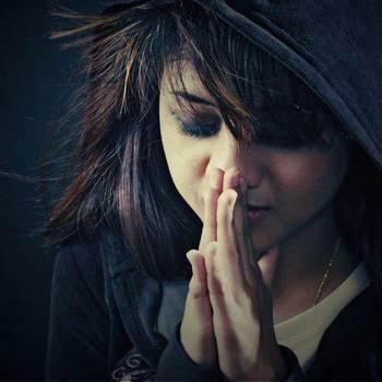 mhrh755_Al Buhayrah_Single_Male