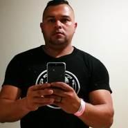 johanfernandezmasis's profile photo