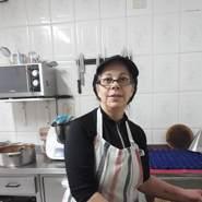 isabelg190's profile photo