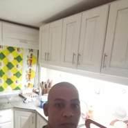 efrain917858's profile photo