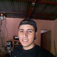 norlanj359351's profile photo