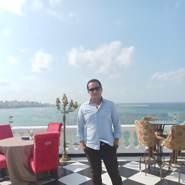 ahmed2981's profile photo