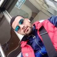 cks4976's profile photo